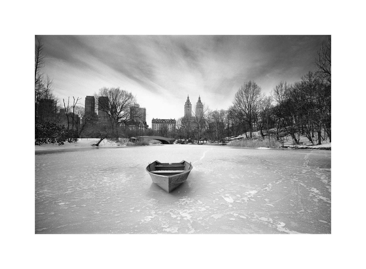 Boat-in-ice-print-ready-3.jpg