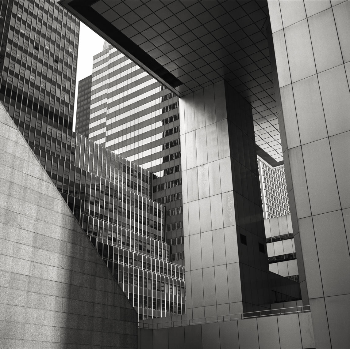 Citicorp-Abstract-working-2